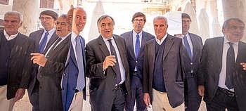 Palermo 2018 - Assovini