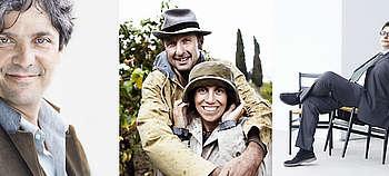 Weintipp Chianti