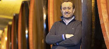 Aktuelles vom Vino Nobile in der Toskana - So gut wie Brunello und Chianti Classico?