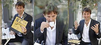 Top 5 der Weinlandschaften