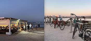 Fotoblog Manduria