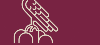 Montefalco in Umbrien - Sagrantino, Montefalco Rosso und Spoleto Weißwein verdienen mehr Beachtung