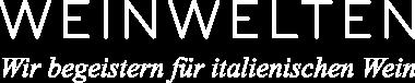 Wein-Welten Logo